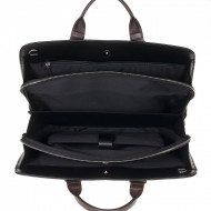 BORSA PROFESSIONALE IN PELLE TUSCAN'S SPICA MADE IN ITALY