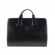 BORSA PROFESSIONALE IN PELLE TUSCAN'S YUAN MADE IN ITALY