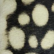 ESCLUSIVE PANTOFOLE UOMO IN CAVALLINO MAGNUS MADE IN ITALY