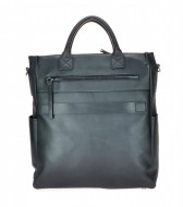 BORSA PROFESSIONALE IN PELLE MONTINI MEMPHIS RANCH MADE IN ITALY