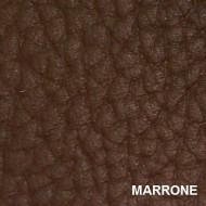 ESCLUSIVE PANTOFOLE UOMO MOCASSINO IN PELLE MAGNUS MADE IN ITALY