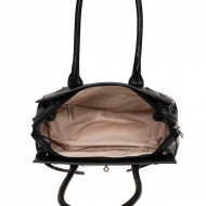BORSA DONNA A SPALLA IN PELLE TUSCAN'S MADE IN ITALY