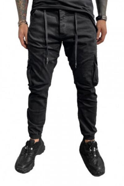 Jogger essentials cod 5588