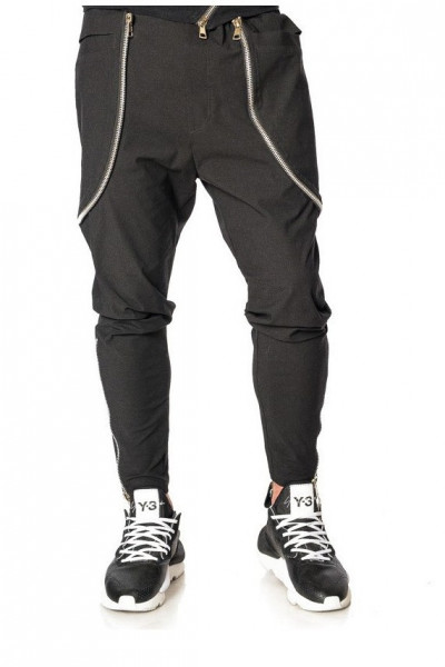 Pantaloni Dark Shade Mexton Men