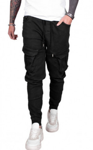 Jogger essentials cod 5588