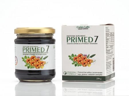 PRIMED 7 images