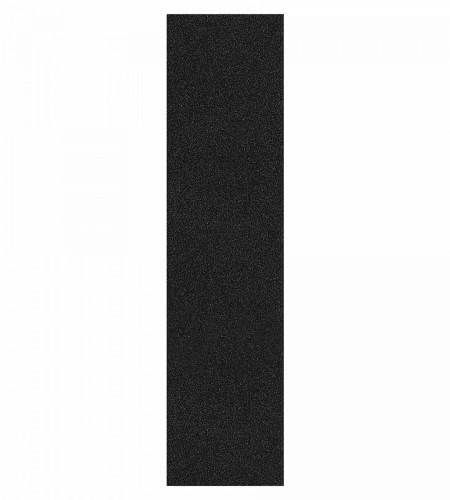 Element Black Grip Blank