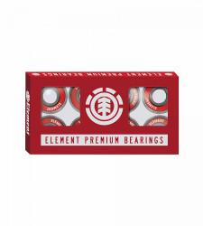 Element Premium Bearings