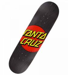 Santa Cruz Santa Cruz Deck Classic Dot