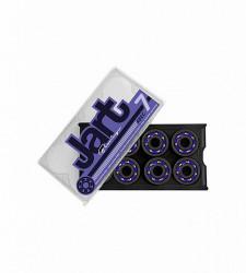 Jart ABEC 7 608 ZZ Bearings