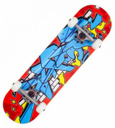 Rocket Skateboards Bricks Mini