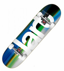 Jart Slide
