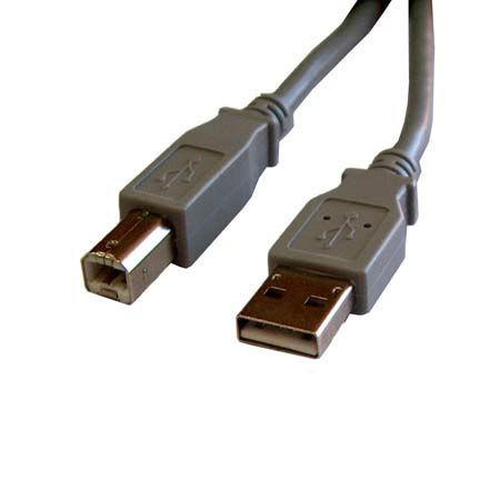 CABLU IMPRIMANTA USB( 1.8M)