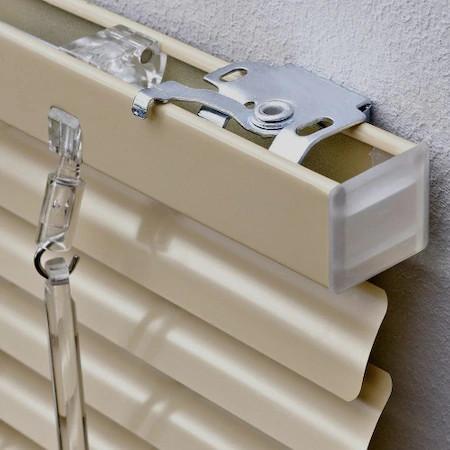 jaluzele orizontale aluminiu AURIU L 40 cm x H 190 cm