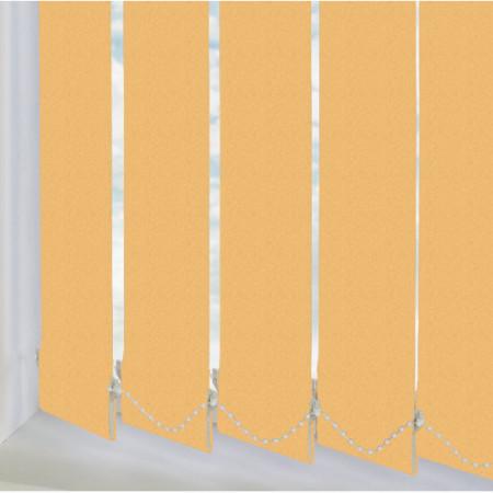 Lamele pentru jaluzele verticale H 140 EDEN-V4/BUC