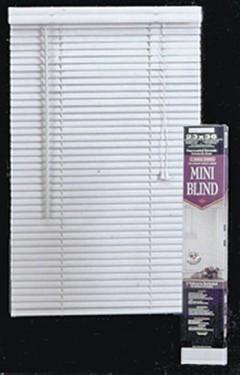jaluzele orizontale pvc/alb 65 cm x 100 cm
