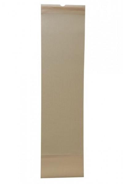 Lamele pentru jaluzele verticale mat spice v20