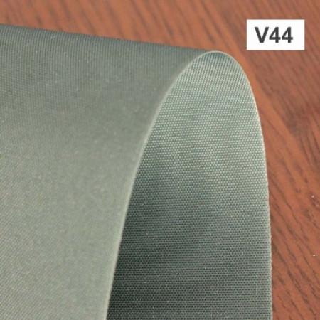Lamele pentru jaluzele verticale EDEN V43-49