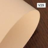Lamele pentru jaluzele verticale Opac V29-33