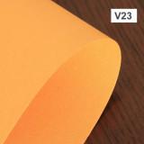 Lamele pentru jaluzele verticale mat spice v23