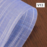 Lamele pentru jaluzele verticale EDEN V13-34