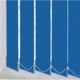 Jaluzele verticale eden m2(Translucid)