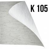 RULOU TEXTIL CLEMFIX MATERIAL OPAC TERMO K105 L 46X H 185 CM