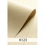 Rulou textil ROYAL- La Comanda k122-134 (SEMI-OPAC)
