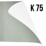 Rulou textil SUNSET COLORS- La Comanda k73-80 (OPAC)