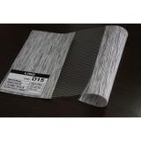 Rulou textil Zebra, day&night, GRI, 104 x 100 cm