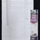 jaluzele orizontale pvc/alb 30 cm x 110 cm