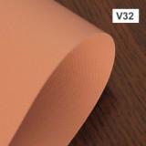 Lamele pentru jaluzele verticale Opac V 32