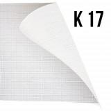 Rulou textil- La Comanda k11-27