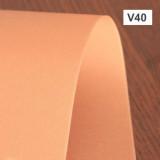 Lamele pentru jaluzele verticale EDEN V35-42