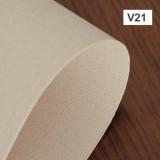 Lamele pentru jaluzele verticale mat spice v21