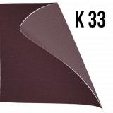 Rulou textil- La Comanda k28-35