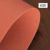 Lamele pentru jaluzele verticale mat spice v19-26