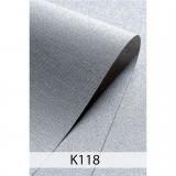 Rulou textil ROYAL- La Comanda k115-122 (Translucid)