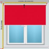 RULOU TEXTIL CLEMFIX MATERIAL OPAC TERMO K106 L 46X H 185 CM