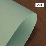 Lamele pentru jaluzele verticale mat spice v24