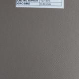 Lamele pentru jaluzele verticale Opac V 33