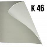 Rulou textil- La Comanda k43-46 (Translucid)