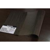 Rulou textil Zebra, day&night, 104 x 100 cm