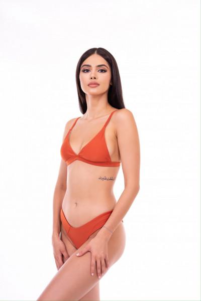SHAE Orange Set