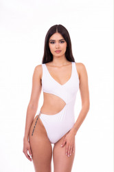 ALLEGRA One-Piece