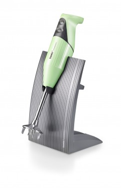 BAMIX SwissLine - verde mint