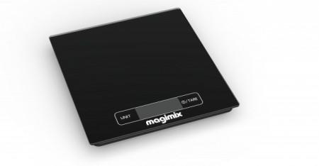 Cantar digital bucatarie Magimix