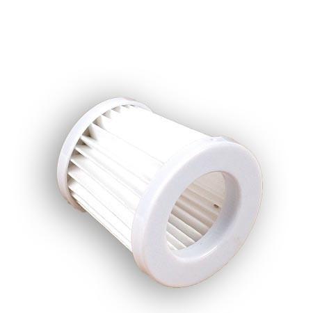 Filtru HEPA (pentru aspiratorul Fakir HSA 222)