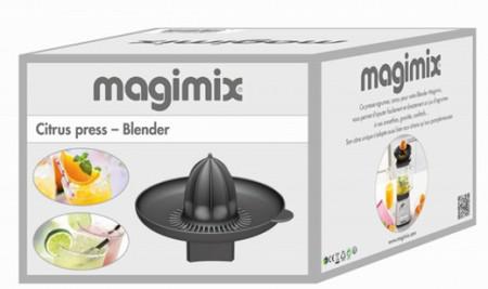 Presa citrice - pentru Le Blender Magimix