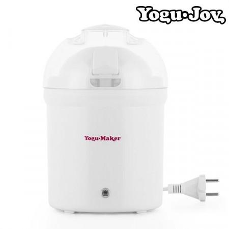 Aparat pentru preparat iaurt Yogu Maker